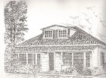 20 Marriner house Rotated
